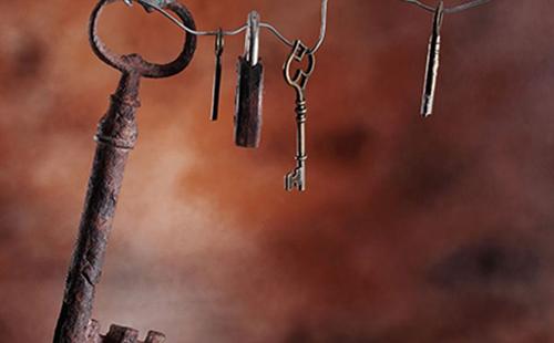 赣州开锁公司收费标准-收费合理单位