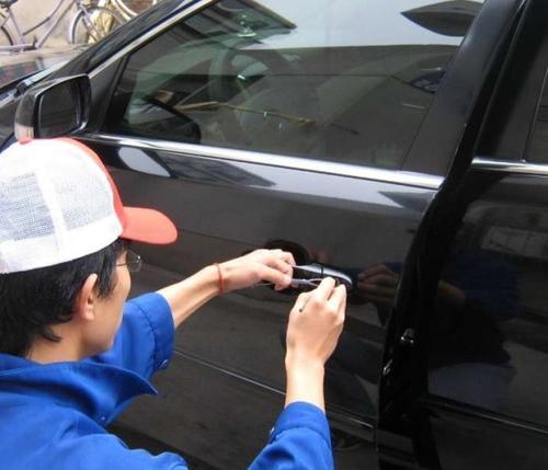 临沂专业配汽车钥匙电话